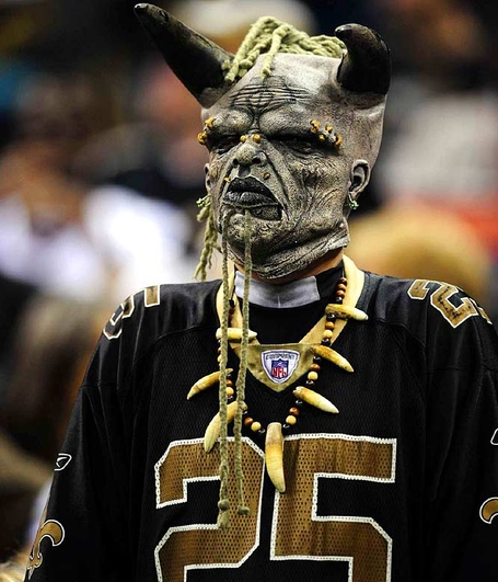 Scary_saints_fan_medium