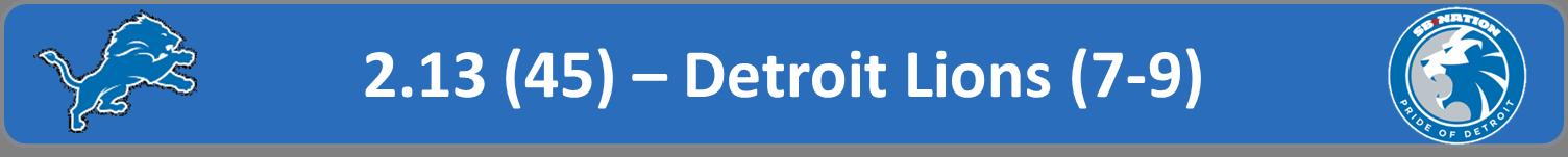 2-13_detroit_medium