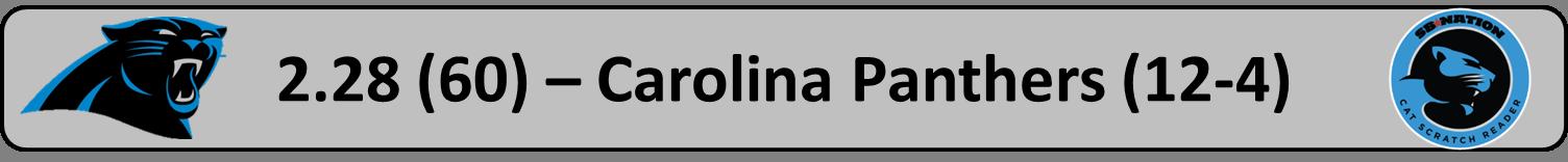 2-28_carolina_medium