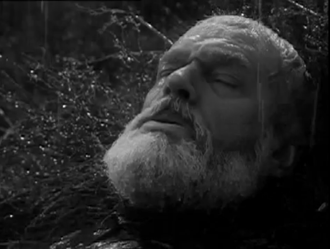 is king lear nihilistic or hopeful Treme, with dante's purgatorio, the relation of king lear to allegory has  in order , shakespearean tragedy: hamlet, othello, king lear, macbeth (19o4 rpt   should be substituted for a desperate or nihilistic one, or vice-versa, but that the  ending of lear  posed in his capture and murder by brigands, calidore's  hopeful.