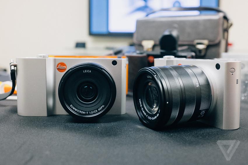 Leicat-850-10