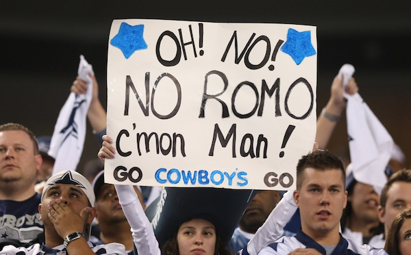 Tony_romo__photo_credit-_matthew_emmons-usa_today_sports__medium