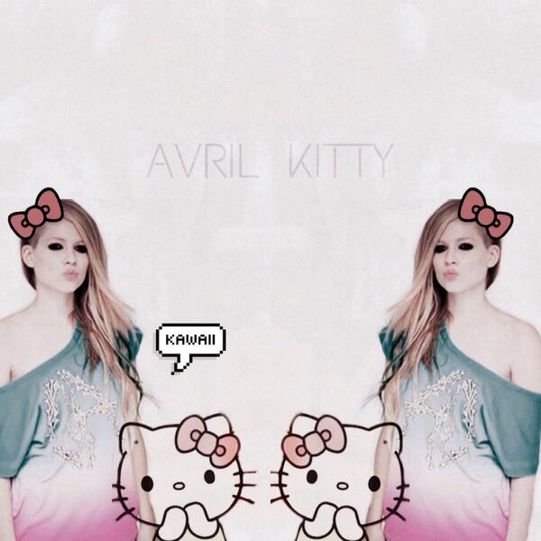 Avril_kitty