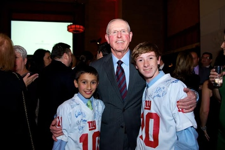 Coughlin_jayfund2_medium