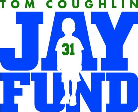 Jayfund_logo_medium