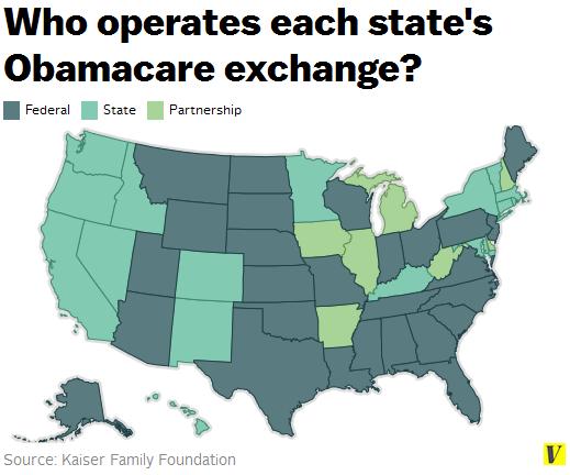 Obamacare_exchange_map