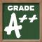 Grade_aplusplus_medium