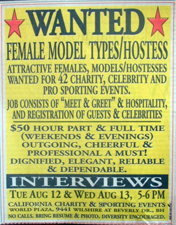 Wanted_females_sterlingad