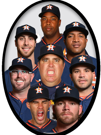 Astros-family_medium