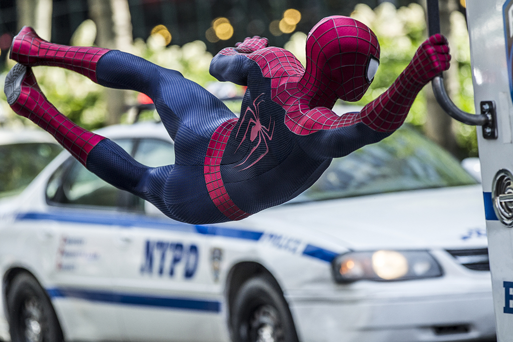 Theamazingspiderman2_promotionalstill32_1020