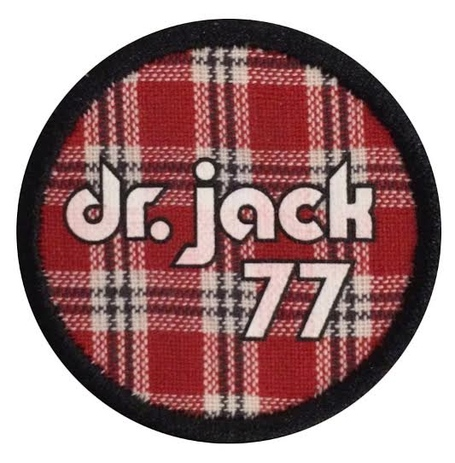 Dr-jack-1_medium