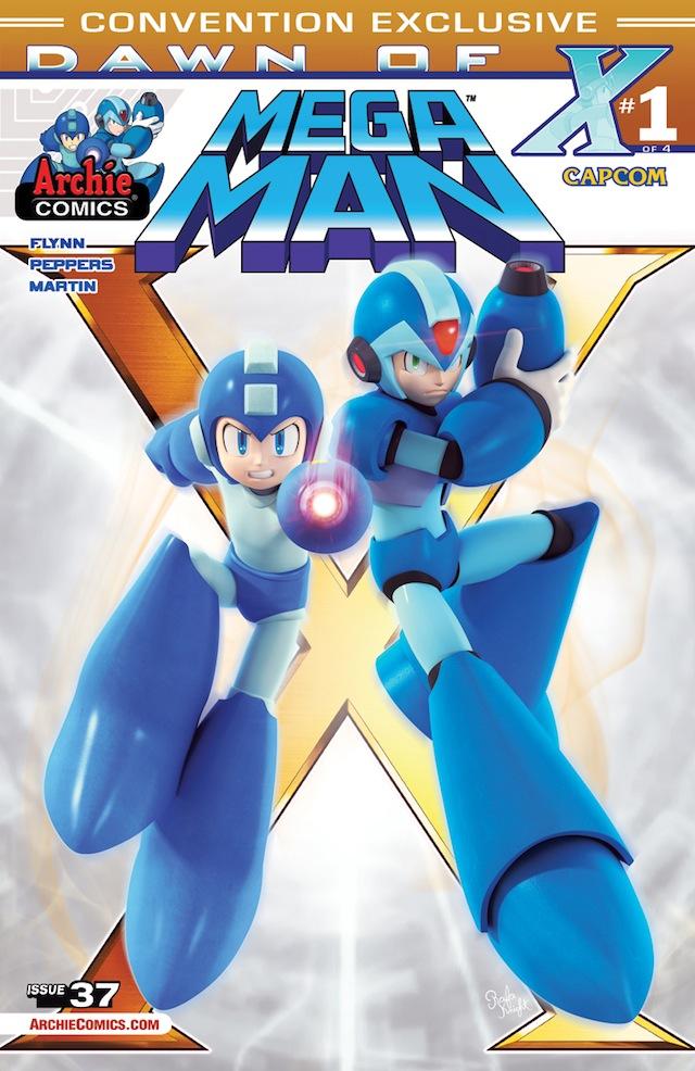 Megaman_37_convar