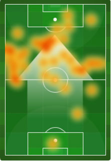 Wright-phillips-416-heat-map_medium