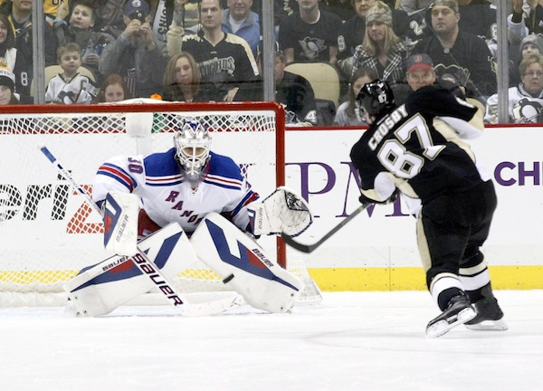 Pens_rangers_photo_credit-_charles_leclaire-usa_today_sport_medium