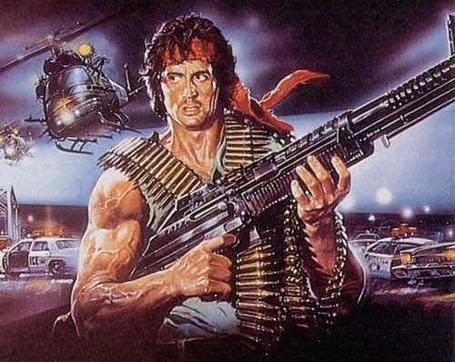 Rambo_medium