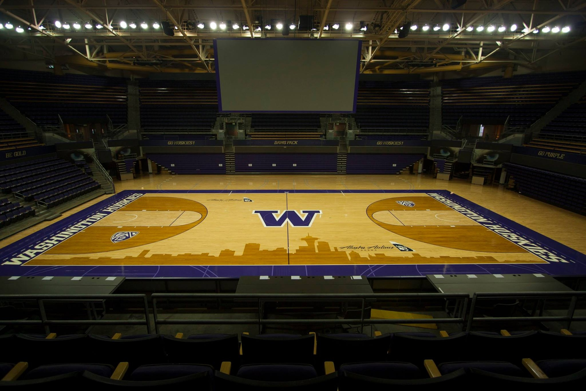 Basketball Spring Update: Simmons to St. Mary's. Tacoma ...