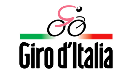 Giro-ditalia-2014-logo_medium