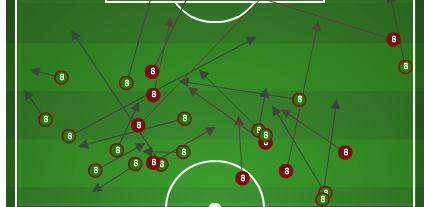 Pineda_passing_chivas_medium