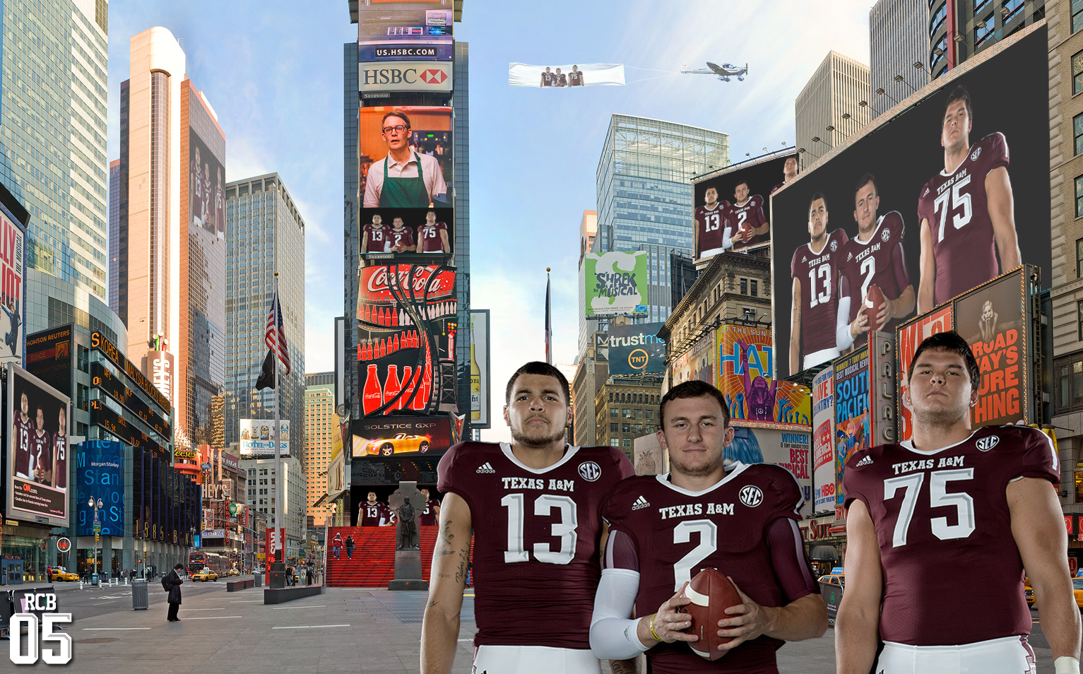 Manziel_times_square_copy