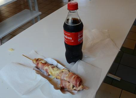 Hot-dog-bacon-small_medium