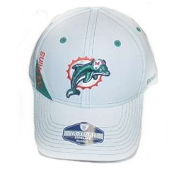 c0eb47dd8ba A look at the 2014 Miami Dolphins draft hat and others over the ...
