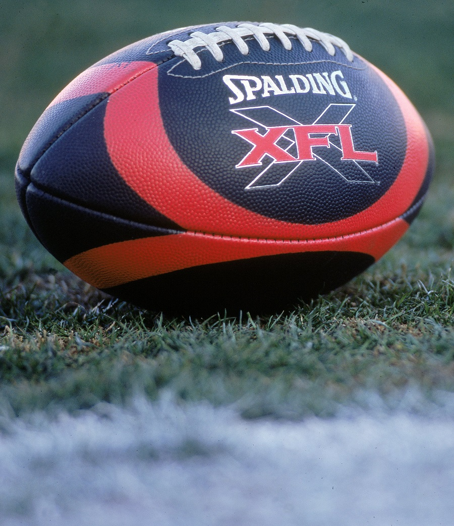 Xflfootball_medium