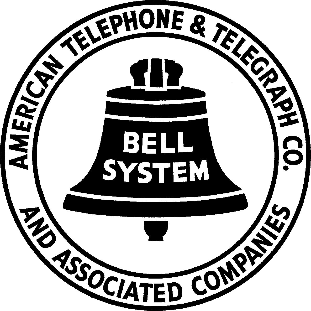 Bell_system_1939
