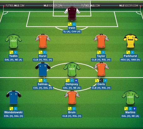 Mls_round_10_starting_lineup_medium