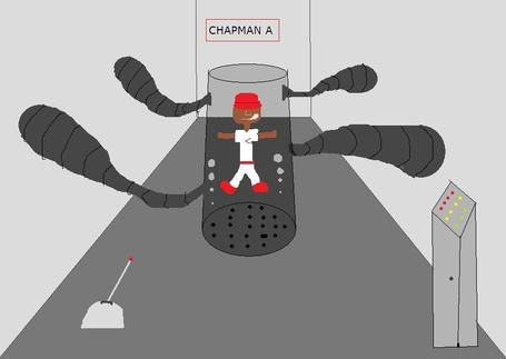 Chapmankillicide_medium