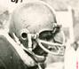 1970helmet
