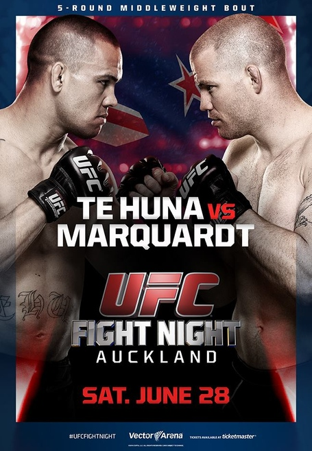 Ufc-aussie-poster_medium
