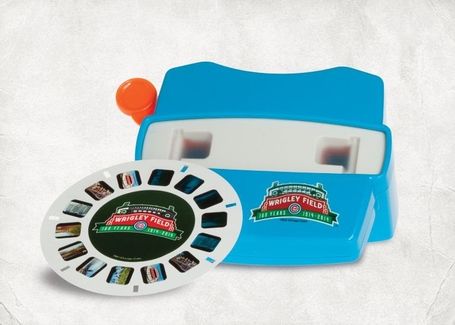 Cubs_viewmaster_medium