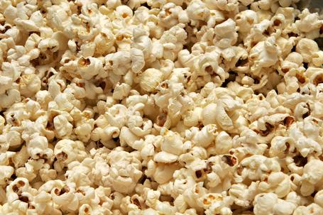 Popcorn03_medium