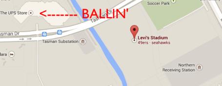 Ballinasssantaclara_medium