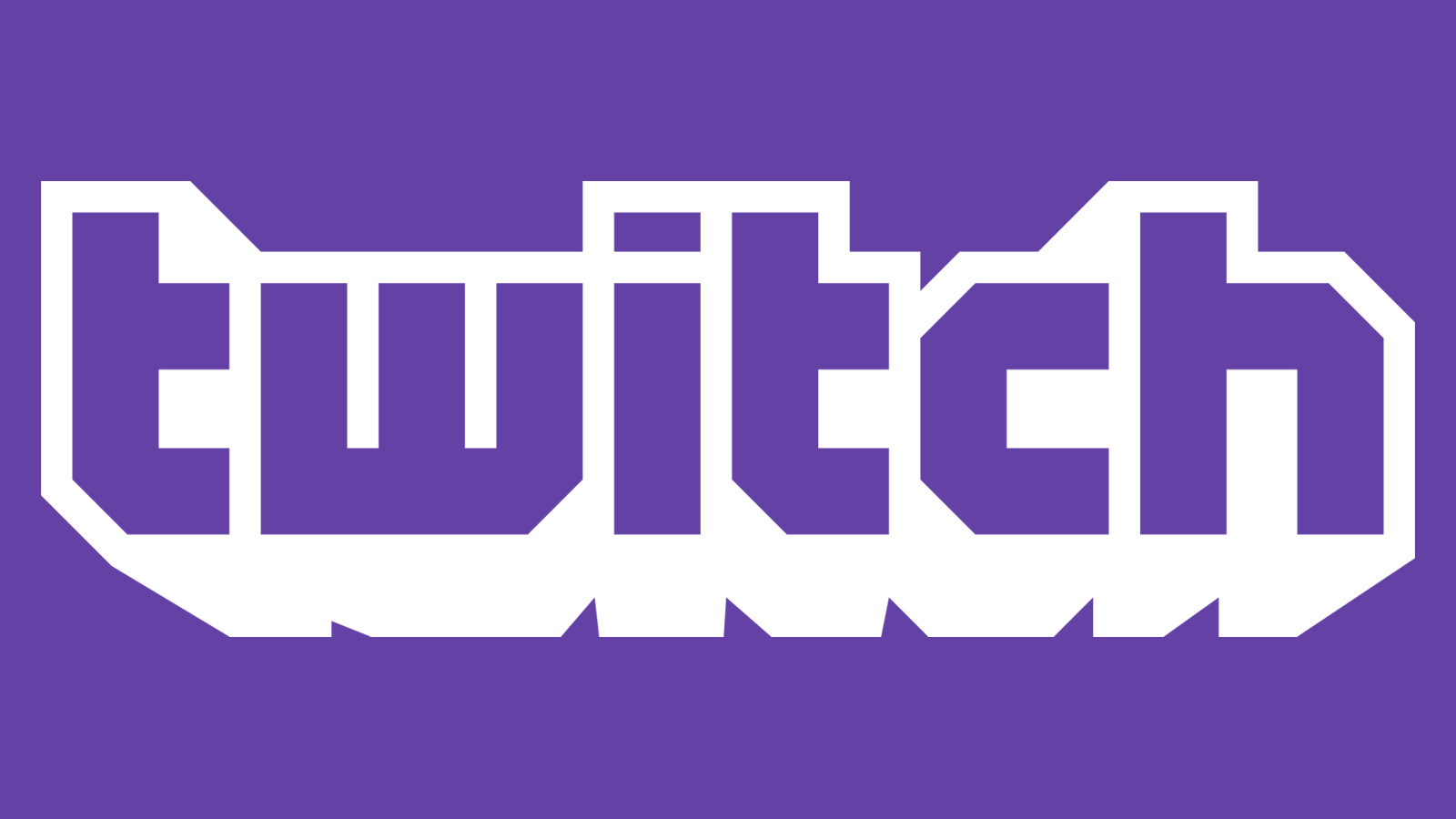 nintendo treehouse twitch