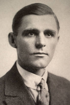 Youngpowell