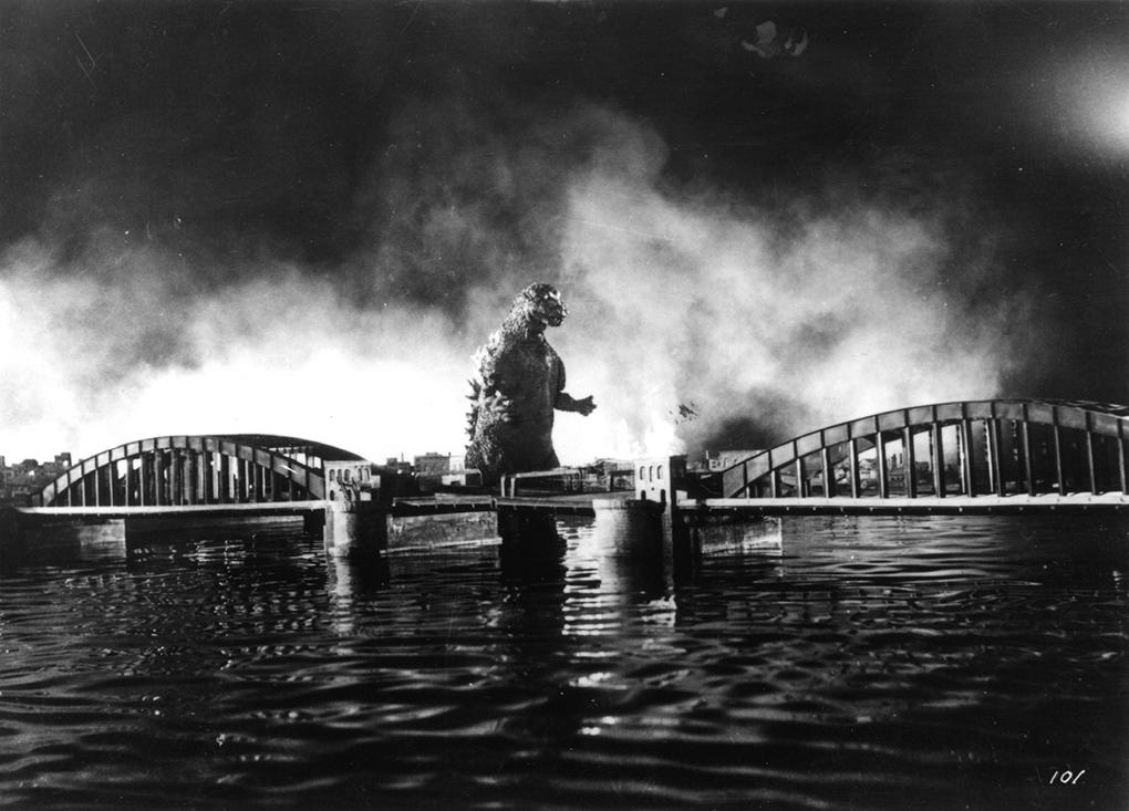 Godzilla_19541_1020