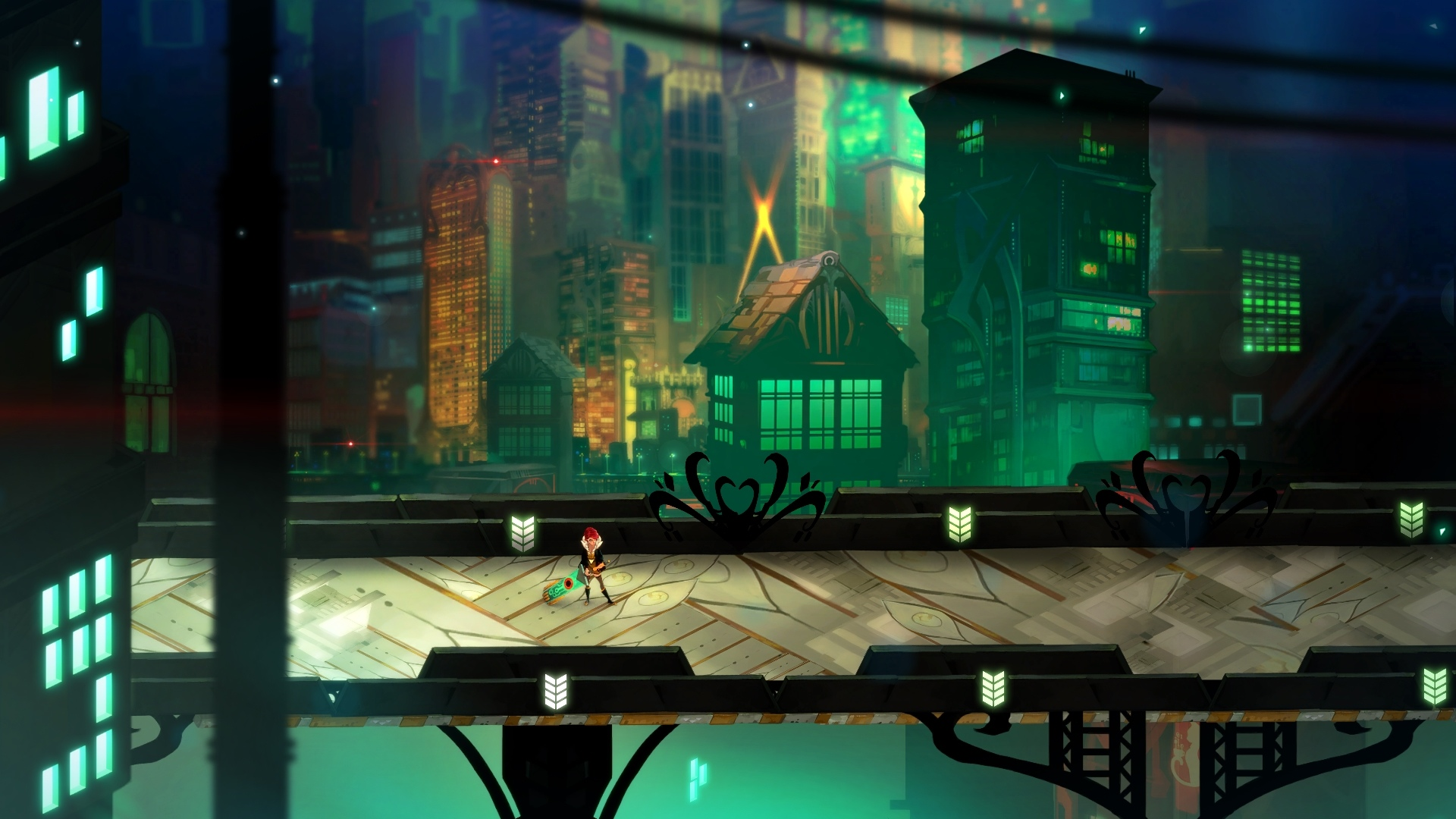Transistor_screen_city_optimized