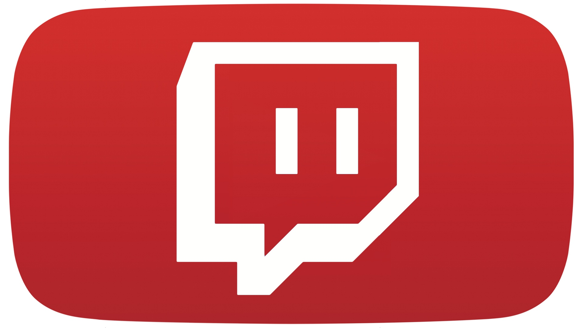 eSports community nervously awaits news about Twitch
