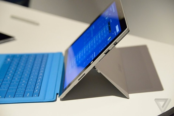 Surface-theverge-1_560