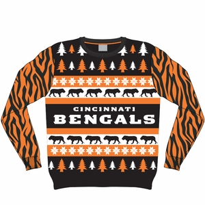 Bengals_sweater_medium