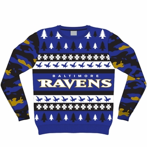 Ravens_sweater_medium