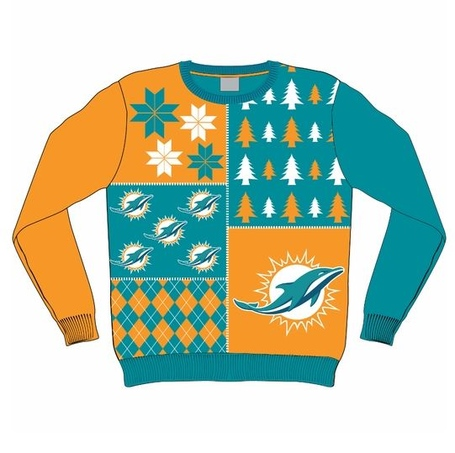 Ugly_dolphins_sweater_medium