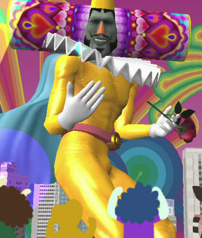 Touch_my_katamari_tall