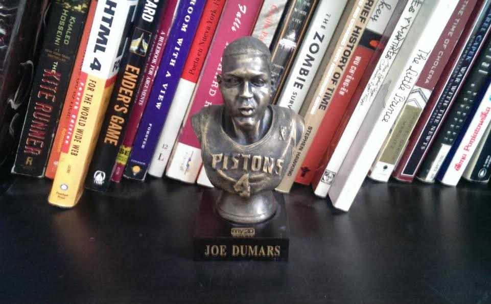 Joe-dumars-bust_medium