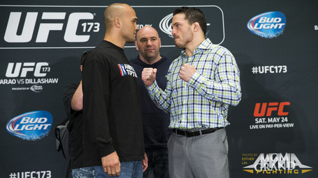 101_robbie_lawler_and_jake_ellenberger_medium