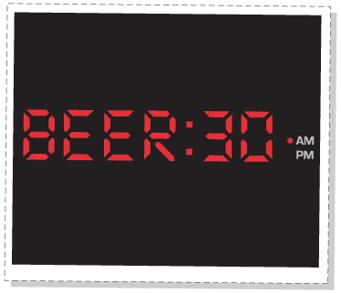 Beer_20thirty_medium