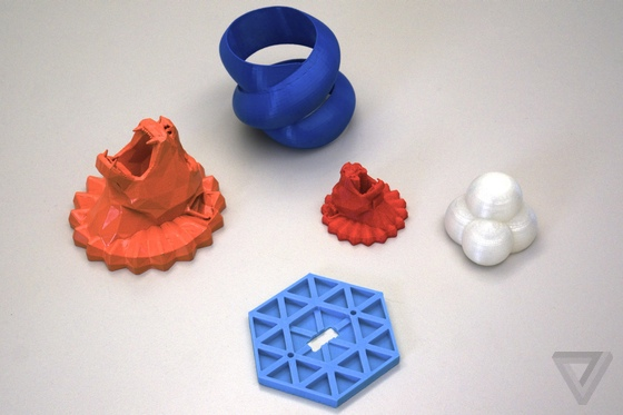 New-matter-3d-printer-theverge-4_560