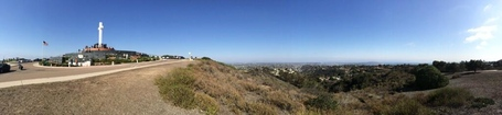 Mt_soledad_pano_medium