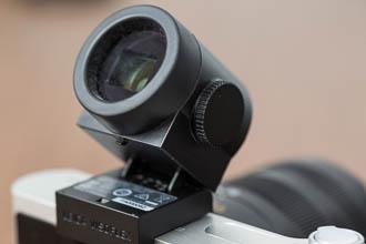 Leicat-330-10